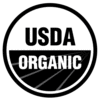usda organic seal bw small