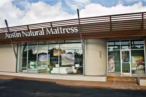 Mattress Store Locations