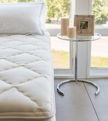 Getting A Natural Latex Mattress