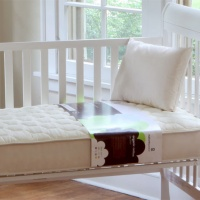 2 in 1 organic cotton innerspring ultra crib mattress3 naturepedic.jpg