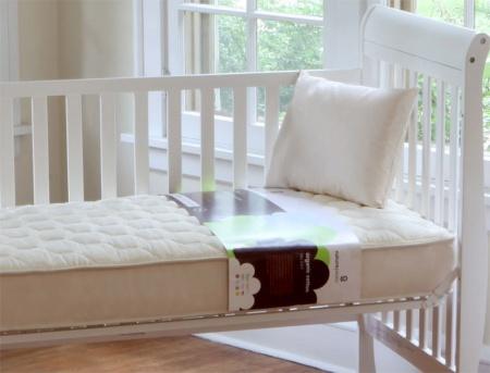 2 in 1 organic cotton innerspring ultra crib mattress3 naturepedic.jpg