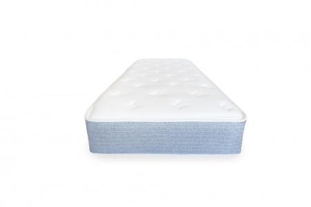 austin natural mattress direct music