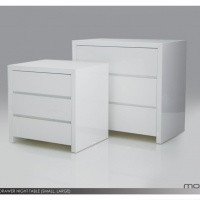bianca drawer night table small and large mobital.jpg