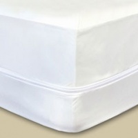 Gotcha-Covered-Basics-Collection-Mattress-and-Box-Encasement.jpg