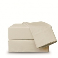Gotcha-Covered-Basics-Collection-Sheet-Set-Ivory.jpg