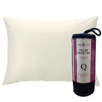 Gotcha-Covered-Classic-Collection-Pillow-Protector.jpg