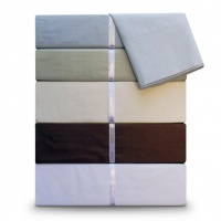 Gotcha-Covered-Classic_Collection-Sheet-Set-All-Colors.jpg