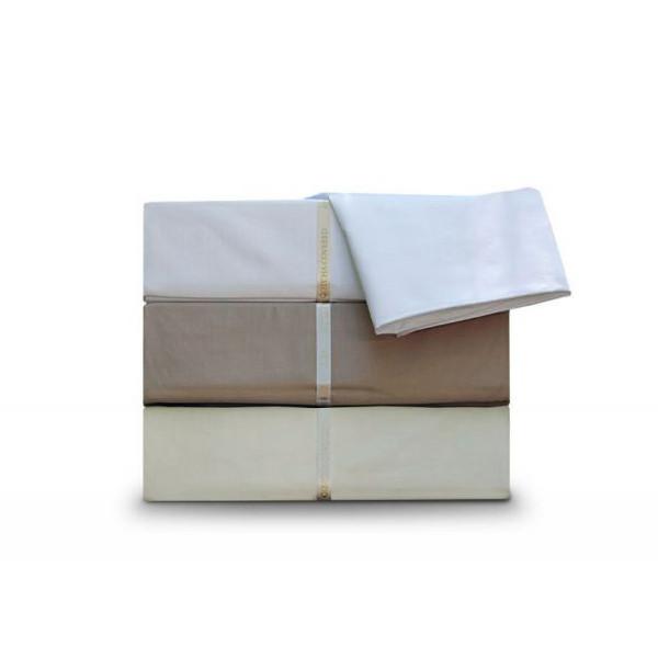 Luxe Collection Sheet Set · Austin Natural Mattress
