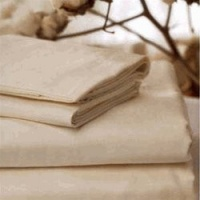 Gotcha-Covered-Pure_Collection-Organic-Sheet_Set-Natural-1.jpg
