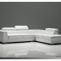 Icon-leather-sectional-mobital.jpg
