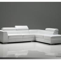 Living Room Furniture Archives · Austin Natural Mattress