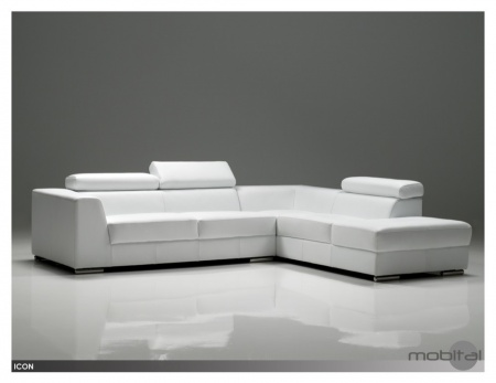 icon leather sectional mobital.jpg