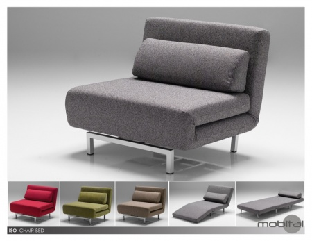 iso chair bed charcoal tweed fabric chair page mobital.jpg