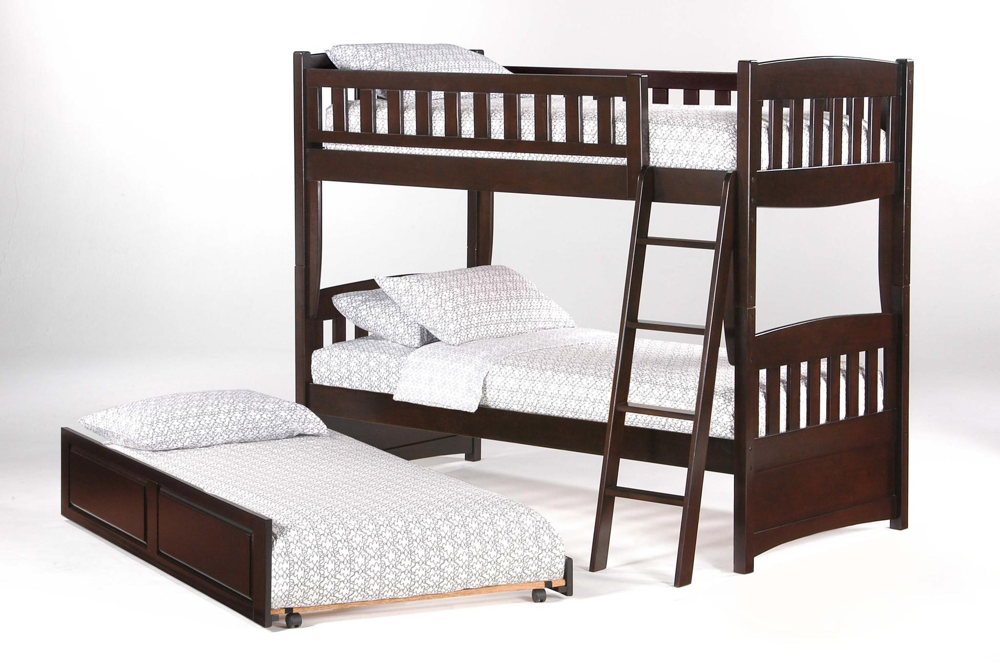 Twin Bunk Bed Mattress 2048 x 1362