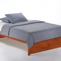 night day k series basic bed full cherry.jpg