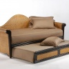 night day rosebud daybed dark chocolate w trundle opened.jpg