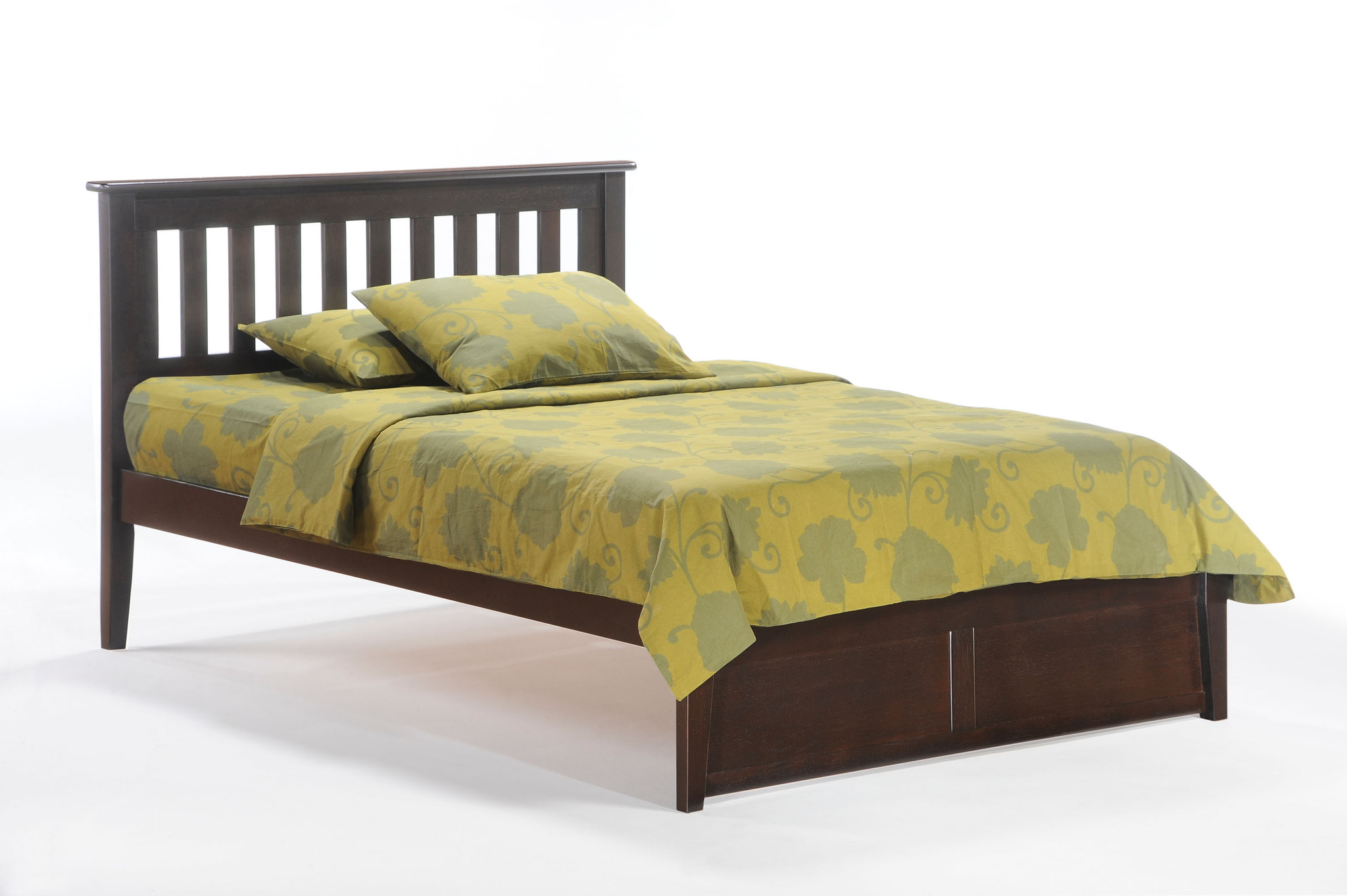 store sofa harley bed beds speakers bedroomdiscounters with futon foa austin futons
