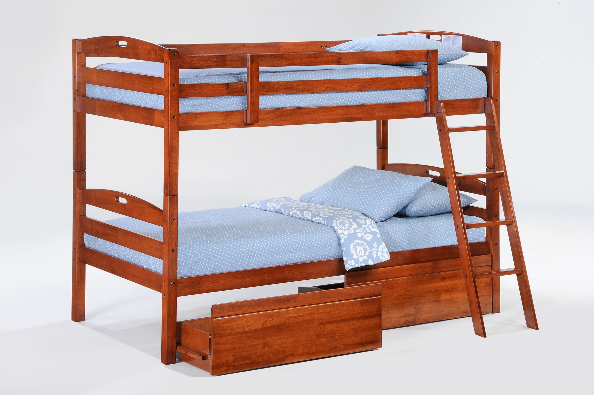 Charities That Take Bunk Beds