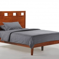 night day tamarind bed full cherry p series.jpg