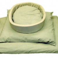 omi green pet bed2 e9115544 9b79 45da b0b5 cff641254eb1.jpg