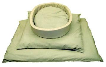 omi green pet bed2 e9115544 9b79 45da b0b5 cff641254eb1.jpg
