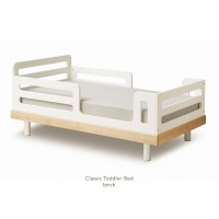 Oeuf-Classic-Toddler-Bed-Birch.jpg