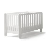 Oeuf-Elephant-cribs-White.jpg