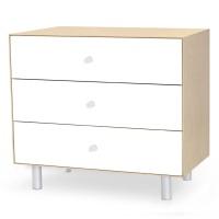 Oeuf-Merlin-Classic-3-Drawer-Dresser-Birch-White_a8869276-2a15-400a-bfa8-7525662e171e.jpg