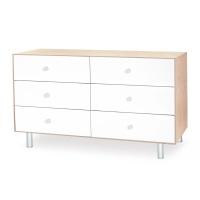 Oeuf-Merlin-Classic-6-Drawer-Dresser-Birch-White.jpg