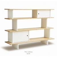 Oeuf-Mini-Library-Birch.jpg