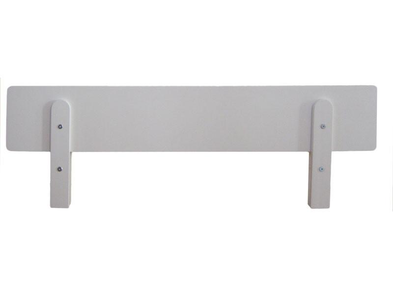 oeuf perch bunk birch white guardrail 1.jpg