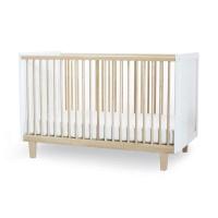 Oeuf-Rhea-Crib-Birch-White.jpg