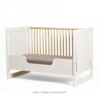 Oeuf-Robin-Toddler-Conversion-Kit.jpg
