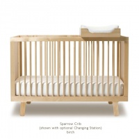 Oeuf-Sparrow-Crib-Birch-Changing-Station.jpg