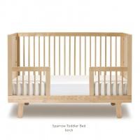 Oeuf-Sparrow-Toddler-Conversion-Birch.jpg