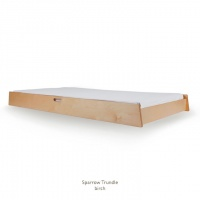Oeuf-Sparrow-Trundle-Bed.jpg
