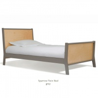 oeuf sparrow twin bed grey.jpg