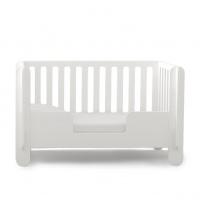 Oeuf-Toddler-Conversion-white.jpg