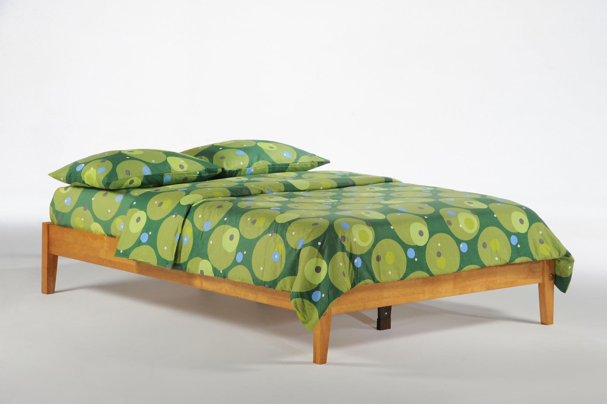 basic bedroom furniture. Basic Bed P-Series Bedroom Furniture