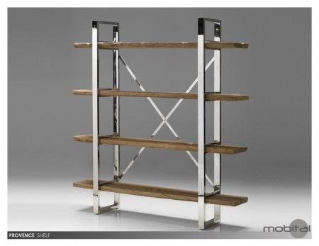 provence shelf landscape mobital.jpg