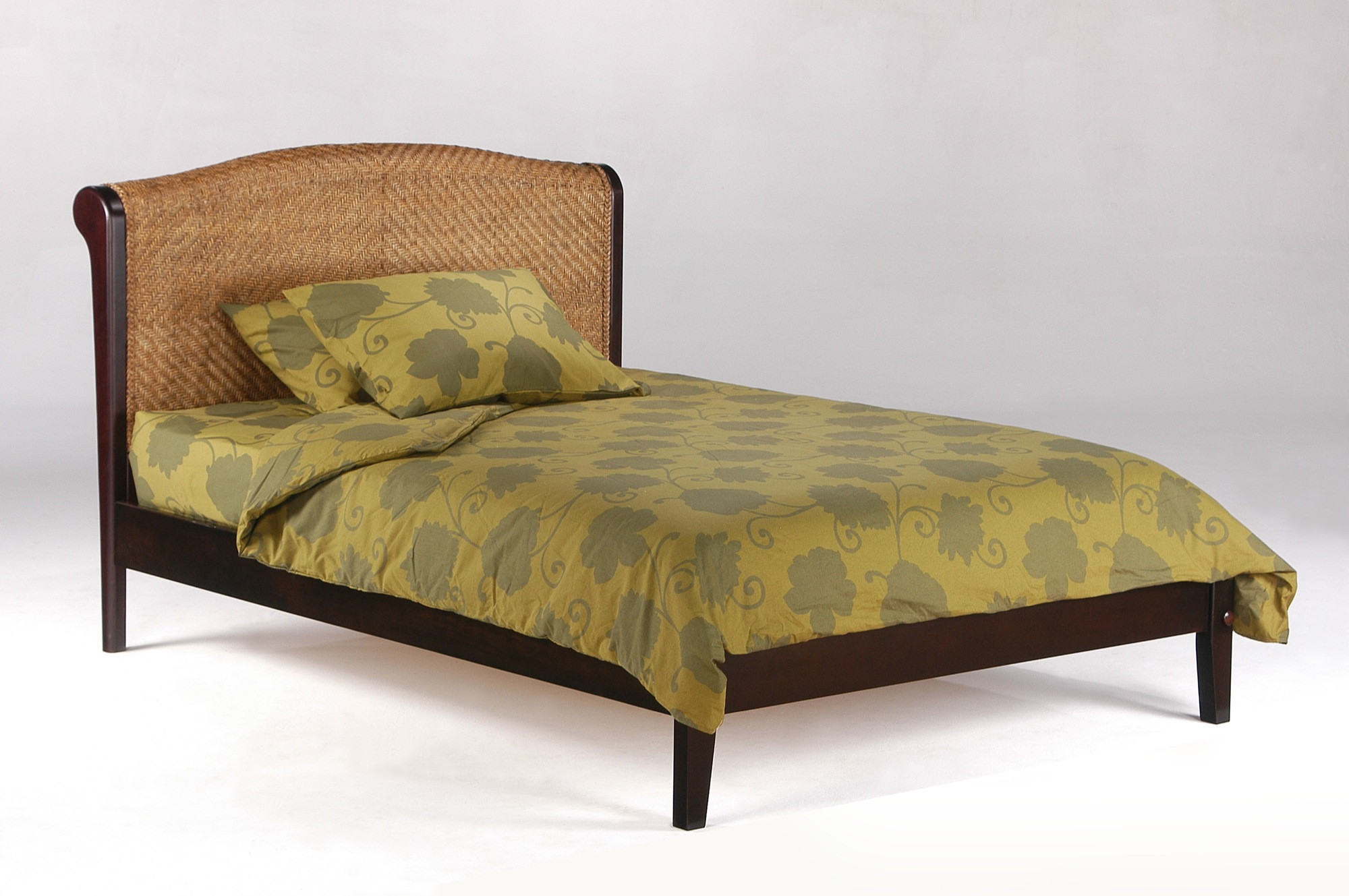 home today overstock garden dhp store product futons emily austin free shipping futon velvet