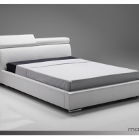 vertu bed white mobital.jpg