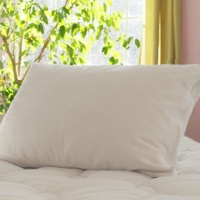 wool latex pillow savvyrest.jpg