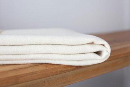 wool pad folded savvyrest a57654d5 baca 438c 86cb 9c5903f233ca.jpg