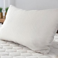 Wool-pillow-savvyrest.jpg