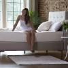 beautiful mattress purelatexbliss allnatural nvm9390.jpeg