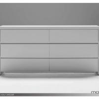 blanche dresser mobital white 1.jpg