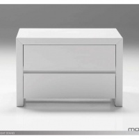 blanche night stand mobital white.jpg