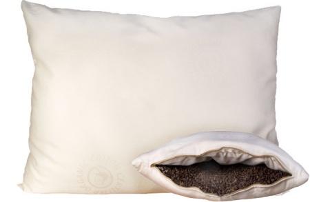 buckwheat wool pillow omi.jpeg