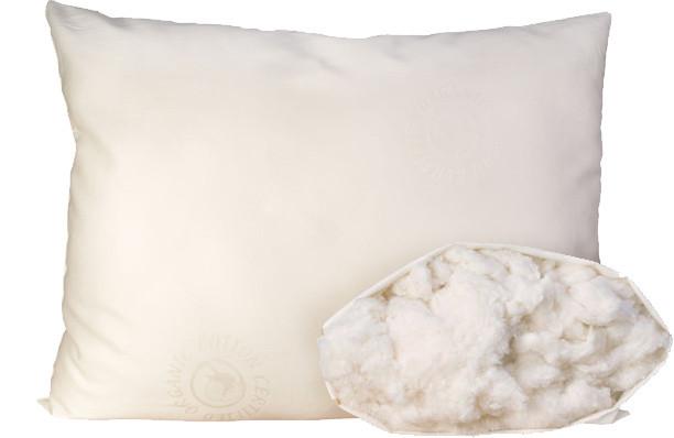 cotton pillow omi.jpeg